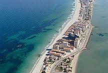 Viajes / Playa