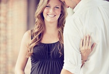 Maternity photo ideas :)