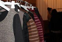 Fashion&Wine / Event