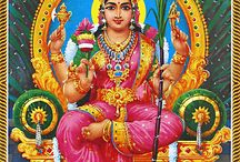 Shakti Devi