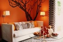TS   PLAY / Showcase of beautiful interior design   Playrooms, Rec Rooms, Game Rooms, Media Rooms...