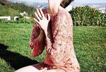 Shailene Woodly