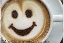 Smiles Everywhere!