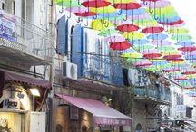 umbrellaaaa