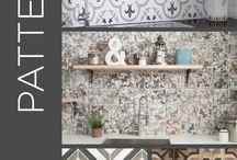 2018 Trend Preview / Introducing Floor & Decor's 2018 trend preview. Explore these pins for new style, color, and more trends!