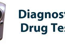 Diagnostic Sets