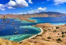 Gililawa Laut / Gililaba, Flores / Gililawa Laut, atau lebih dikenal dengan Gililaba adalah bagian dari Kepulauan Komodo