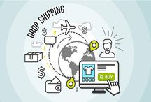 http://newlifestylechoices.com/wp-content/uploads/2017/09/4-Reasons-to-Consider-Drop-Shipping.jpg