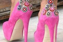 Shoe lover!!!!!!!!!!!!!!!!!!!!