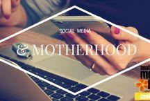 ::Social Media::