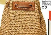 Bags shulla