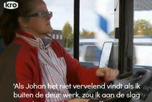 Boer zoekt Vrouw / Emancipatie en het man-vrouw beeld in Boer zoekt Vrouw.