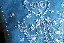 cushion designs