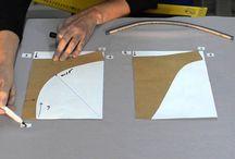 lenceria corseteria-gladys quevedo