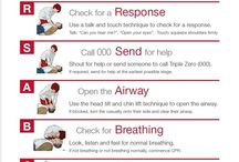 emergency first aid :info