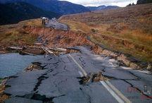 Yellowstone - supervulkán /