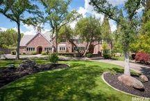 Granite Bay Real Estate - Shelborne Estates