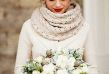 Winter Wedding | Inspiration