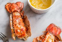 broiled lobster tail recipelobster