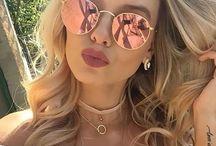 óculos de sol #mara