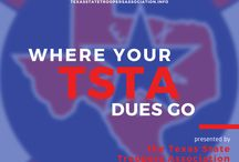 TSTA Slideshows / The Texas State Troopers Association shares their visual presentations from their websites!