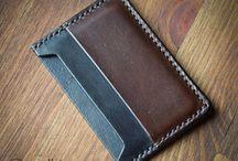 Kaart wallet