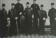 ATATÜRK 1899-1900-1901-1902-1903-1904-1905