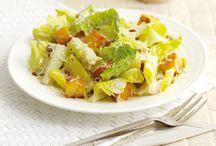 Salad Ideas / Salad