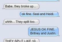 Sad Brake Up Texts