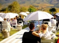 Venues - South Africa / Wedding venues in South Africa