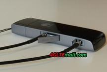 HUAWEI E392 4G LTE USB Modem