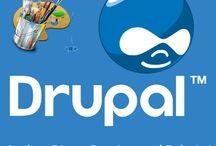 Drupal / Drupal tutorials by CodexWorld