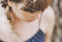 Headbands / by Faraboule Bijoux