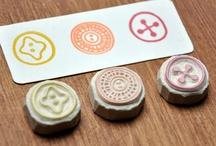 Stamp Goodness