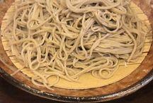 食歩記 奈良の蕎麦 / 奈良の蕎麦の食べ歩き記録です。閉店・移転されている場合は悪しからず。#奈良 #蕎麦