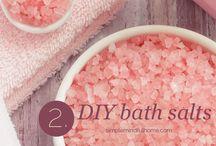 prodotti bath