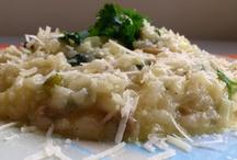 ρυζι-κριθαρακι