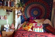 Morocco homes