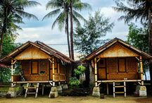 INDONESIA Dream Accomodation