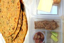 Kids lunchbox recipes / I have created this board to share kids Lunchbox ideas and recipes with you all!
