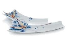 Bowls Plates Trays Plus More