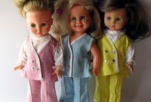 Dolls-Pusle, Tjorven, mm