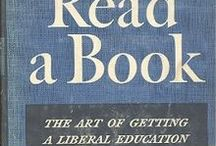 mastery, reading, wikipedia