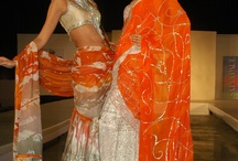 Kolkata (Swarovski) Show - March 8, 2006 / by Satya Paul