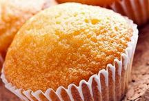 Muffin TarifleriM / Birbirinden Güzel Muffin Tariflerini Burada Bulabilirsiniz