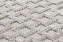 Miinu Carpets