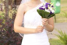Wedding Mihaela & Narcis / Wedding in Bucharest: Mihaela & Narcis Nunta in Bucuresti: Mihaela si Narcis