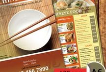 Flyers / Get your business noticed and attract more customers with Fotosnipe, the online business printing specialists. From mouthwatering takeaway menus to online business card printing or promotional flyers, event posters or outdoor banners, your printed material is just a click away. http://fotosnipe.co.uk/