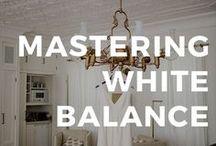 Hvidbalance