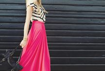 Modest Fashionistas / Here you'll find modest fashion inspiration from the runways, bloggers, and the street. Together we'll prove that enviable on-trend style can be for everyone. Follow Mode-sty to see the most beautiful stylish modest clothing! Visit shop.mode-sty.com to sign up for our emails and shop our collection. Comment if you want to contribute to this board!